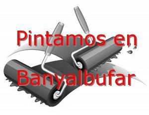 Pintor Palma Banyalbufar