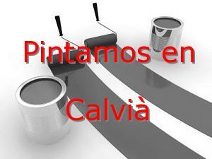 pintor palma Calvià