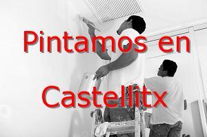Pintor Palma Castellitx