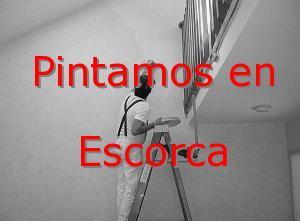 Pintor Palma Escorca