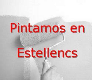 Pintor Palma Estellencs