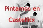 pintor_castellitx.jpg