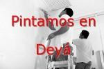 pintor_deya.jpg