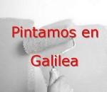 pintor_galilea.jpg
