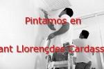 pintor_sant-llorencdes-cardassar.jpg